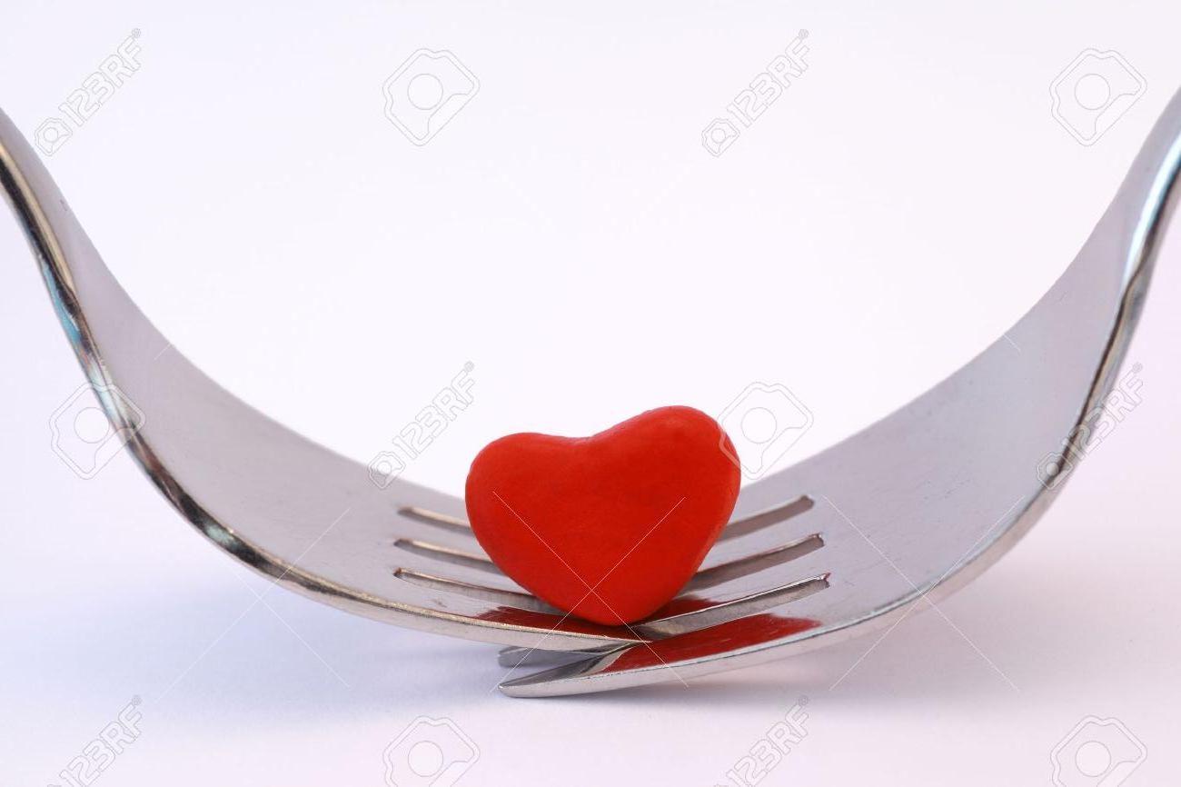 Cena Romantica A Lume Di Candele Shop Online Gastronomia